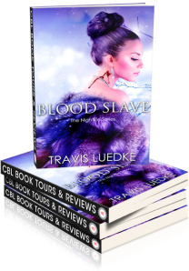 bloodslave