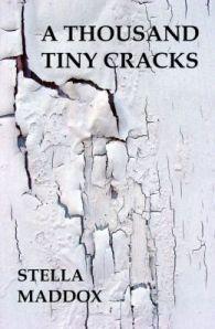AThousandTinyCracks