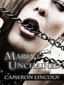 maria-unchained