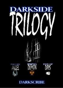 _wsb_239x334_TRILOGY+BOOKCOVER