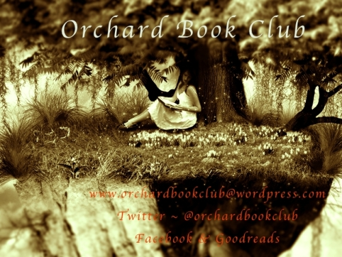orchard banner