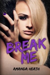 BreakMe_Amazon-1