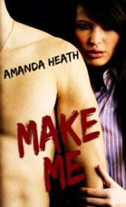 Make Me Cover