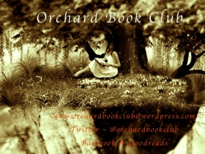 orchard banner copy