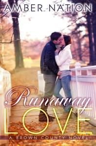 Runaway Love Cover