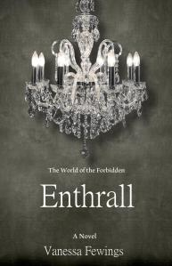 Enthrall - LITERATI AUTHOR SERVICES (2)