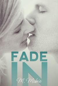 FadeInweb