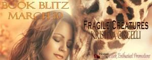 Fragile-Creatures-Book-blitz-1024x409
