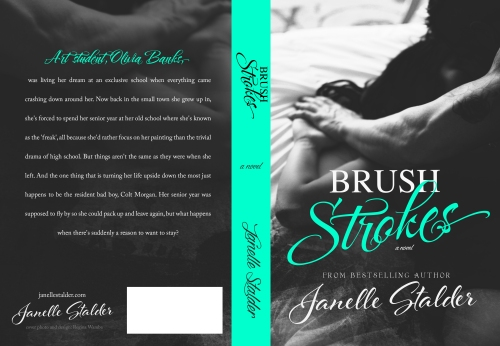 BrushStrokes_Final