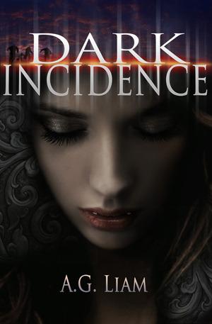 dark-incidence