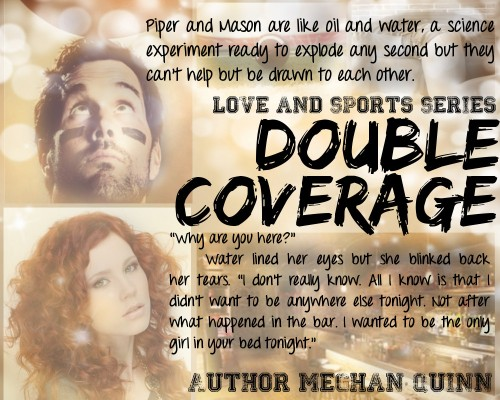 DoubleCoveragePromo