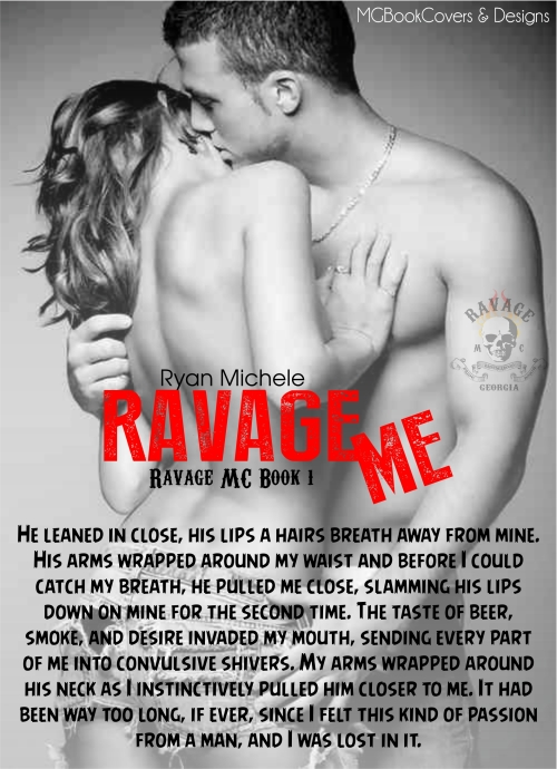 Ravage Me Teaser 2-MG