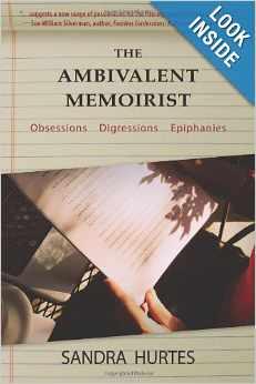 The Ambivalent Memoirist