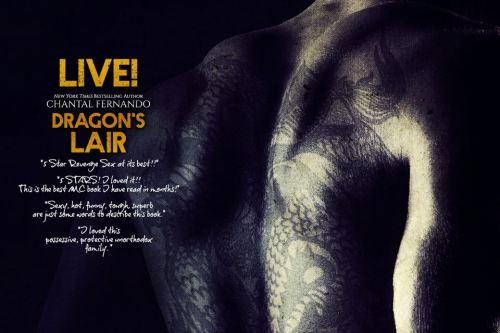 Dragons Lair