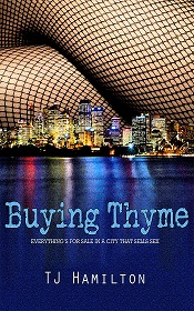 buying-thyme-cover