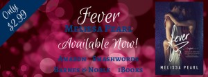Fever FB Header