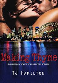 making-thyme-cover