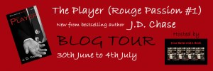 PlayerBlogTourHeader