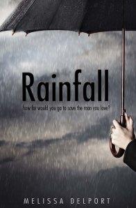 Rainfall-cover-opt-1
