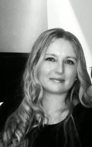 Samantha Fontien