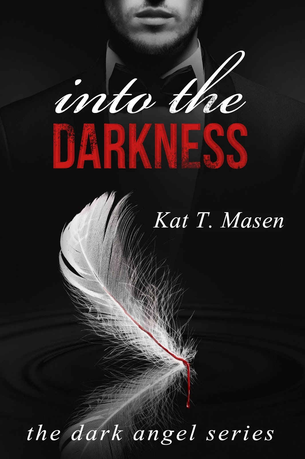 Into The Darkness By Kat T Mason Blog Tour  Orchard-9935