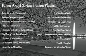 FallenAngel-Playlist_Fotor