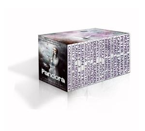 pandoraboxset