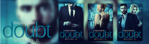 Reasonable-Doubt-Banner