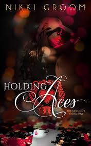 HoldingAces
