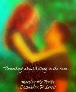 MeetingMrWrite Release Teaser1