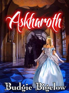 Askharoth Cover
