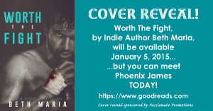 Copy-of-Cover-Reveal-Banner-BethM