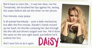 #Forfeit_DaisyTeaser_New2