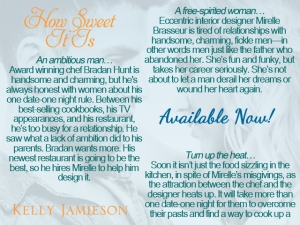 How_sweet_teaser_blurb