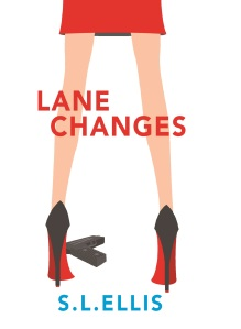 LaneChangesfront_cover_final