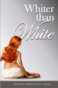 Whiter-than-White-cover