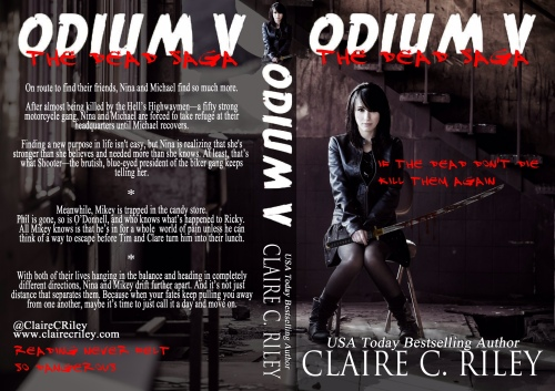 Odium 5 cover reveal full wrap.jpg