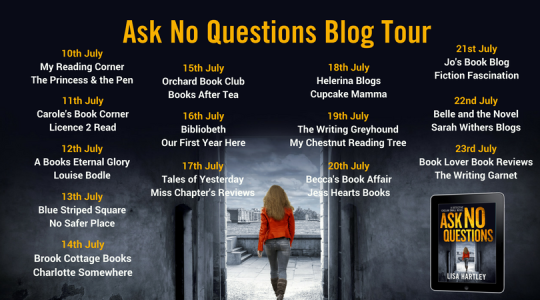 Ask No Questions Blog Tour Graphic (6).png