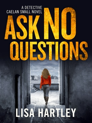 Ask No Questions Cover.jpg