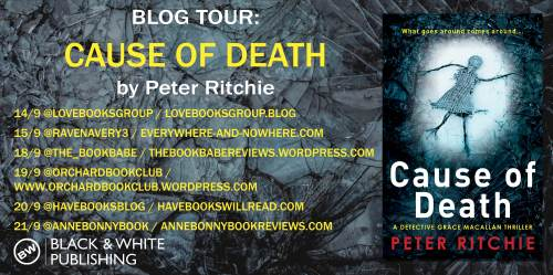 Cause of Death BLOG TOUR.jpg