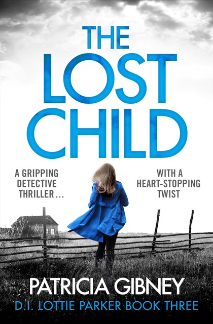The-Lost-Child-Kindle.jpeg