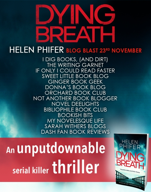 Dying Breath - Blog Tour.jpg