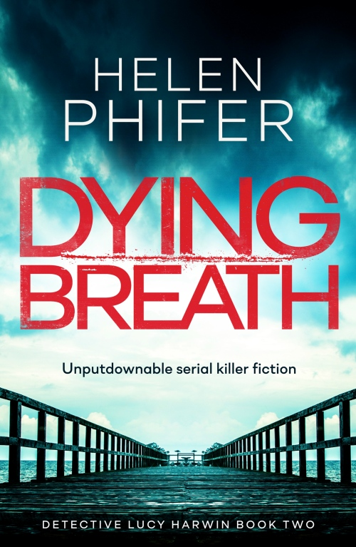 Dying-Breath-Kindle.jpg