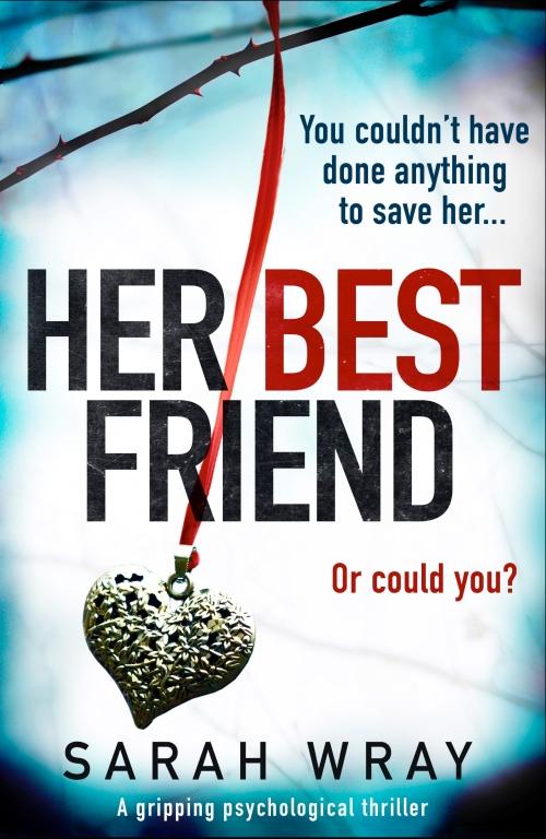 Her-Best-Friend-Kindle.jpg