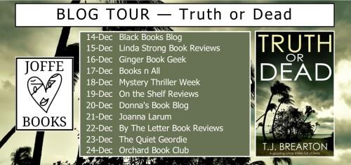 BLOG TOUR BANNER - TRUTH OR DEAD.jpg