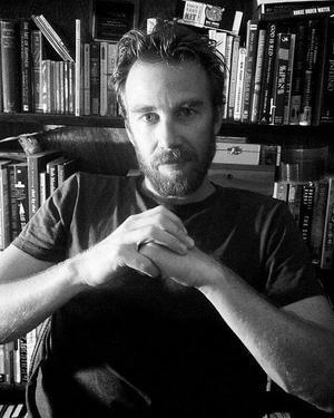 TJ Brearton Author photo png
