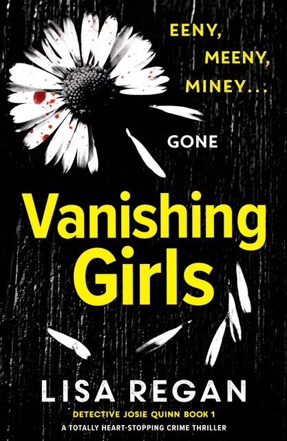 Vanishing-Girls-Kindle.jpeg