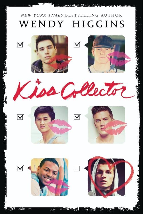 KissCollector.jpg