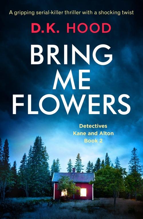 Bring-Me-Flowers-Kindle.jpg
