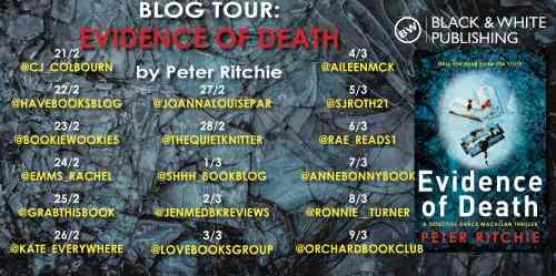 Evidence of Death BLOG TOUR copy.jpg